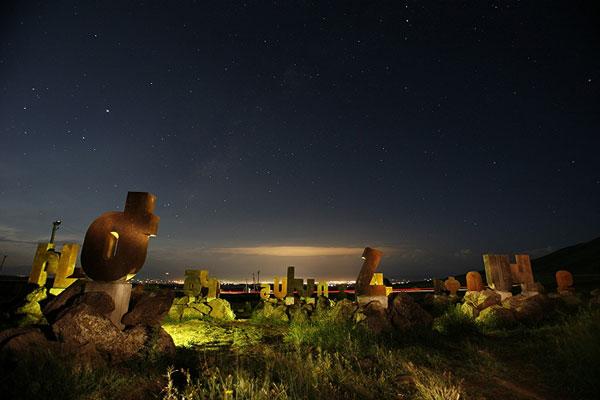 night-photography- (6)