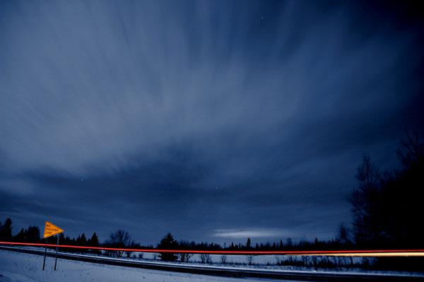 night-photography- (7)
