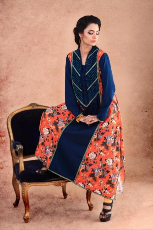 nimsay-winter-collection-2013- (23)