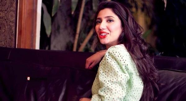 pakistani-actress-mahira-khan-photos- (5)