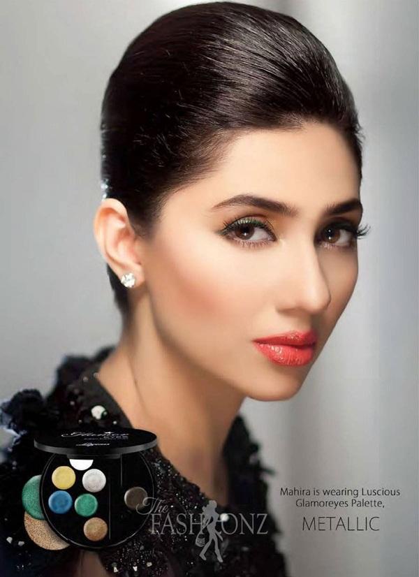 pakistani-actress-mahira-khan-photos-06