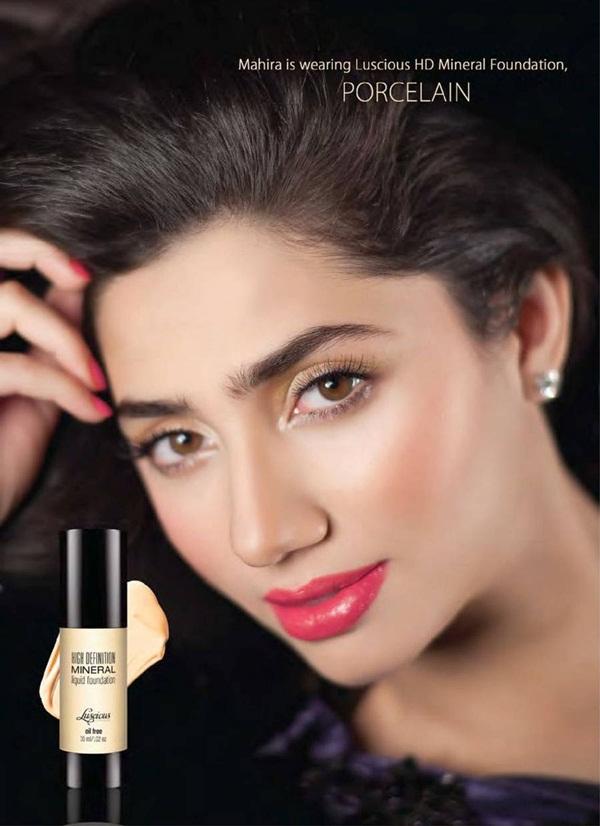 pakistani-actress-mahira-khan-photos-09