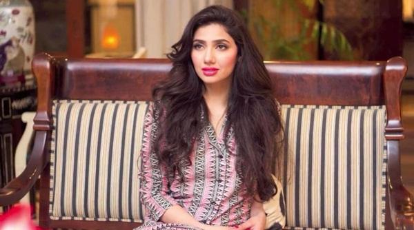 pakistani-actress-mahira-khan-photos-12