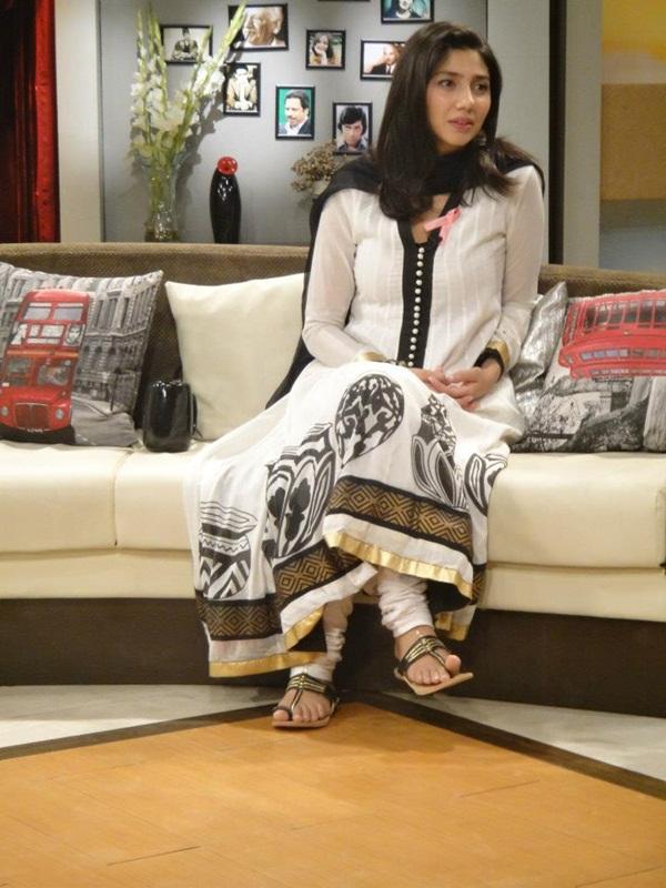 pakistani-actress-mahira-khan-photos-20
