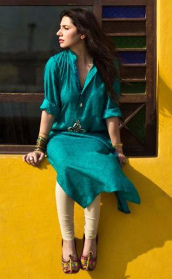 pakistani-actress-mahira-khan-photos-24