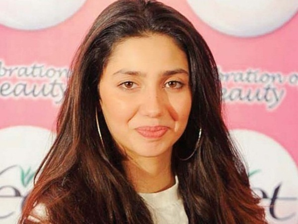 pakistani-actress-mahira-khan-photos-28