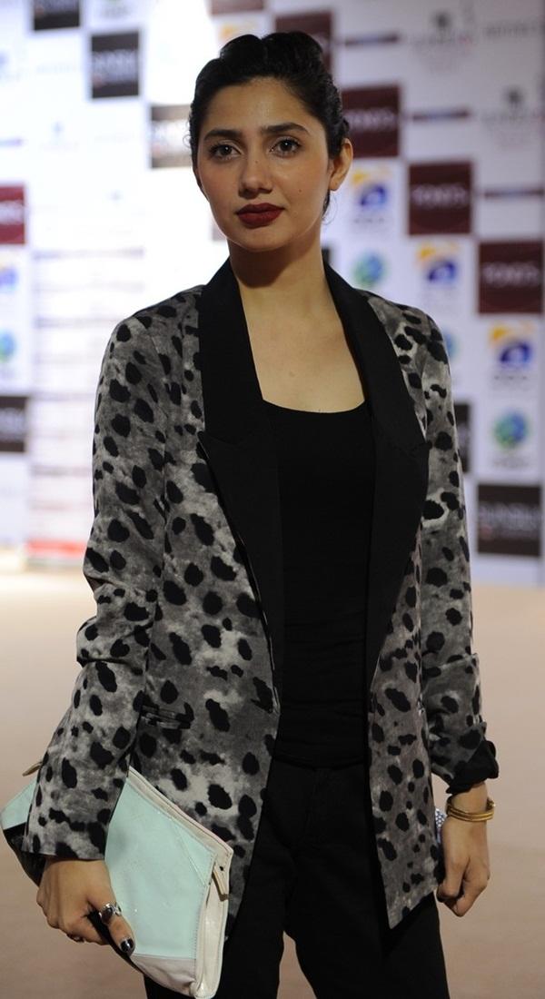pakistani-actress-mahira-khan-photos-30