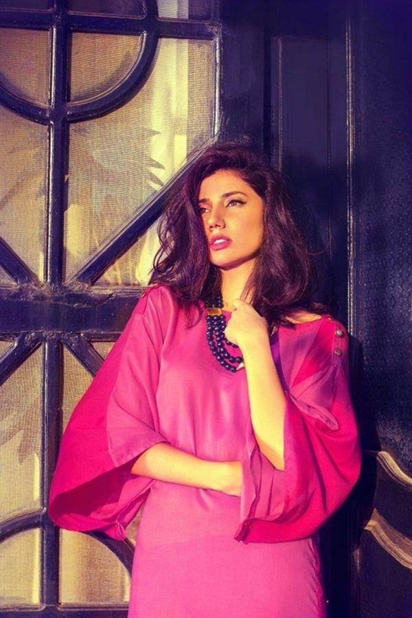 pakistani-actress-mahira-khan-photos-39