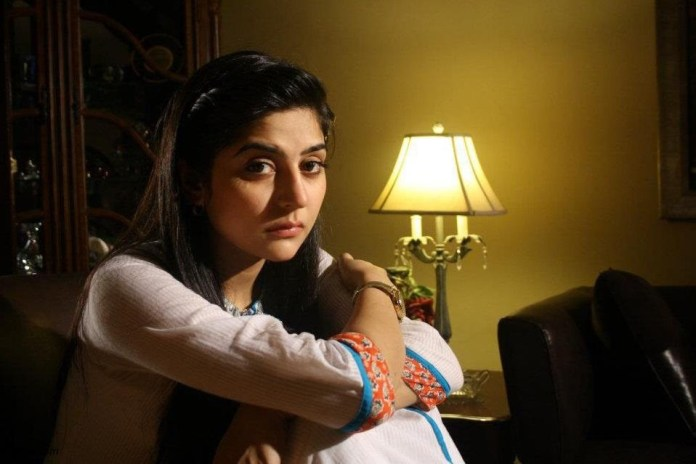 pakistani-actress-sanam-baloch-photos-31