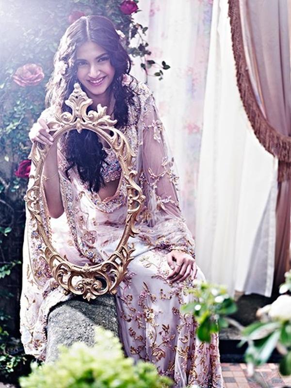 sonam-kapoor-latest-photoshoot-for-shehla-khan- (5)