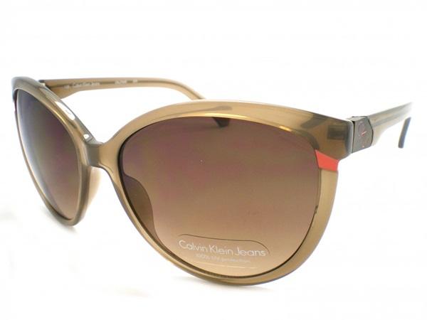 stylish-sunglasses-for-ladies- (2)