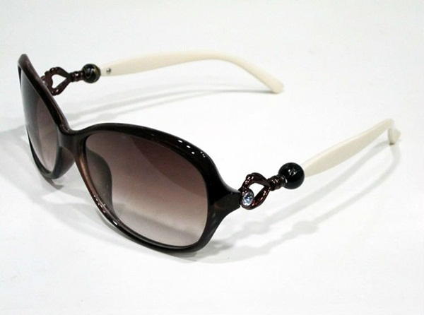 stylish-sunglasses-for-ladies- (3)