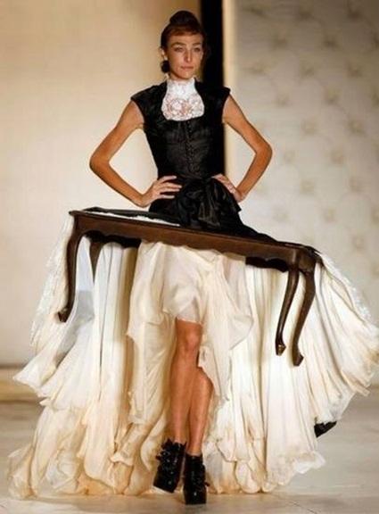 weird-fashion- (7)