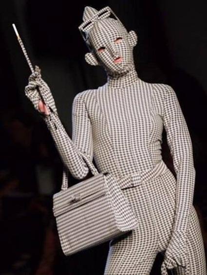 weird-fashion- (9)