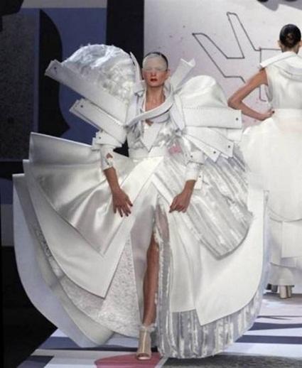 weird-fashion- (10)