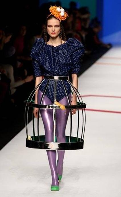 weird-fashion- (17)