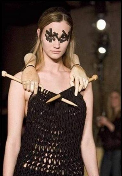 weird-fashion- (21)