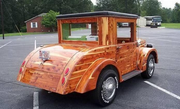 wooden-car- (10)