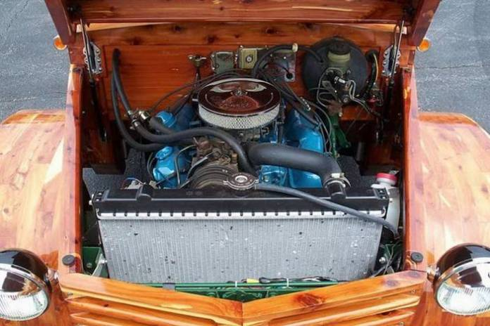 wooden-car- (6)