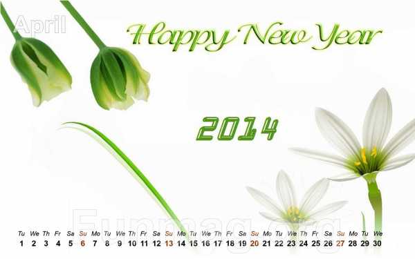 2014-calendar- (4)