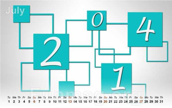 2014-calendar- (7)