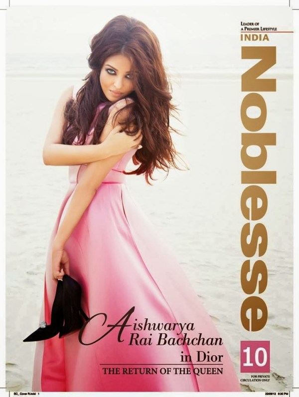 aishwarya-rai-photoshoot-for-noblesse-magazine-october-2013- (8)