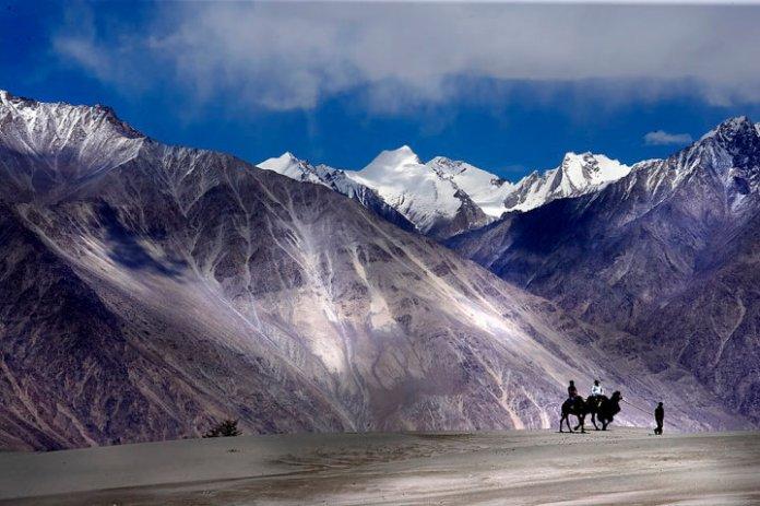 beautiful-india-photos- (30)