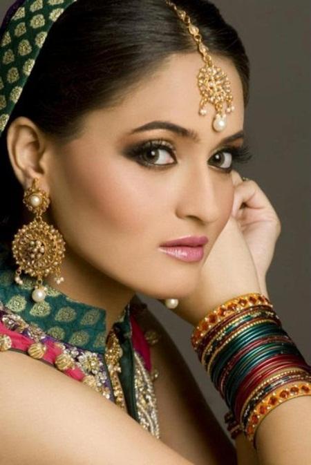 best-bridal-makeup- (9)