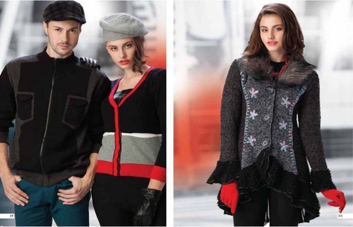 bonanza-winter-collection-2013-2014- (3)