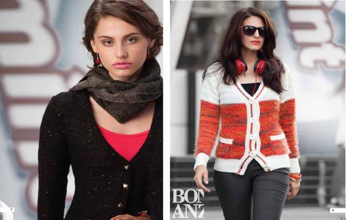 bonanza-winter-collection-2013-2014- (6)