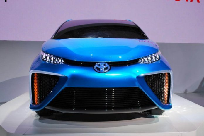 concept-cars-at-tokyo-motor-show-2013- (3)