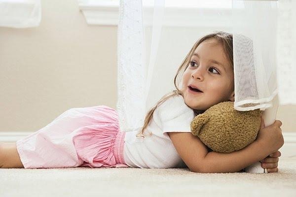 cute-kids-with-teddies- (4)