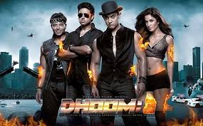 dhoom-3-mp3-ringtones-collection