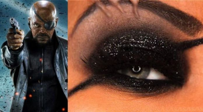 eye-makeup-style-inspired-by-supre-heroes- (6)