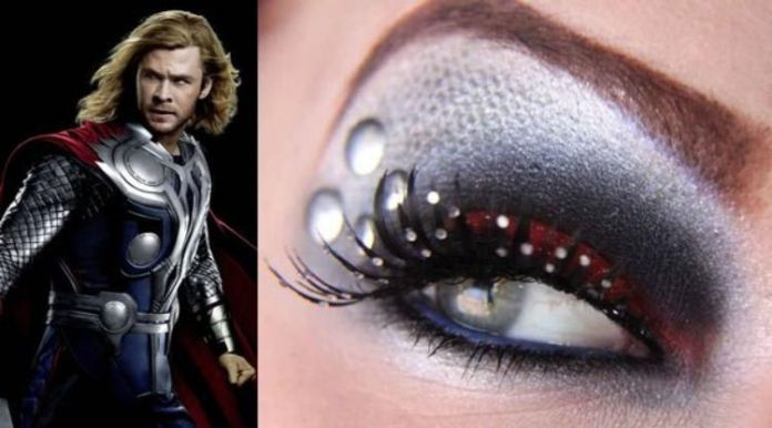 eye-makeup-style-inspired-by-supre-heroes- (7)