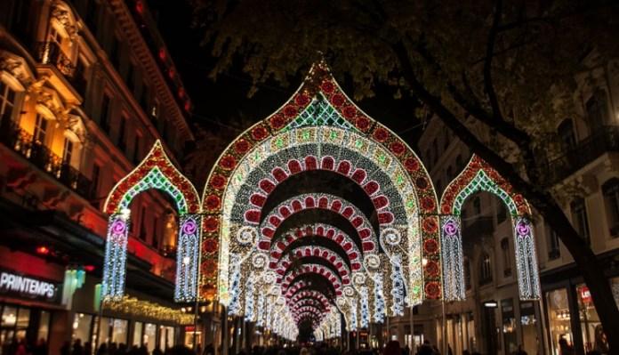 festival-of-light- (7)