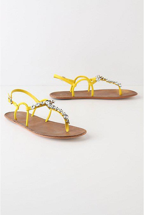 flat-shoes-designs-for-girls- (2)