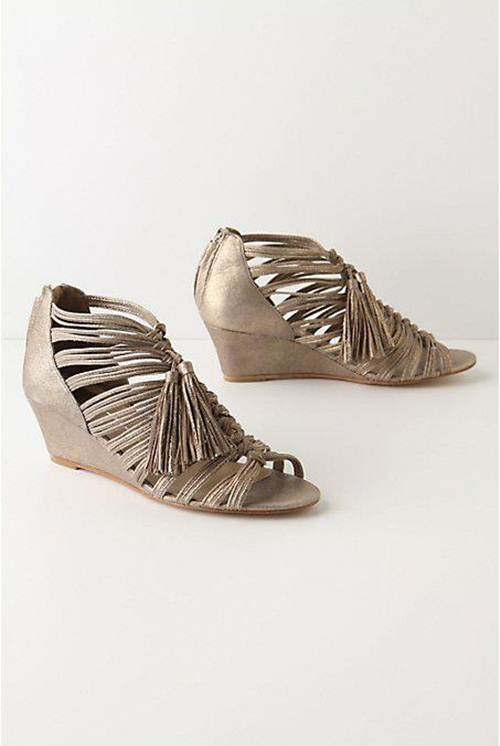 flat-shoes-designs-for-girls- (3)