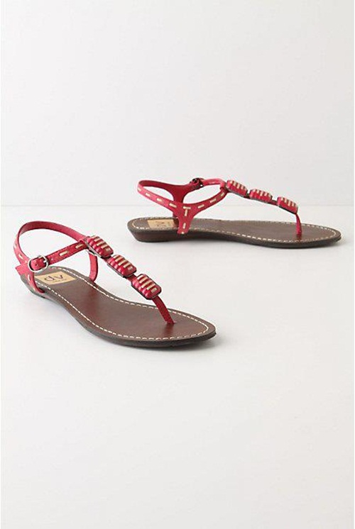 flat-shoes-designs-for-girls- (4)