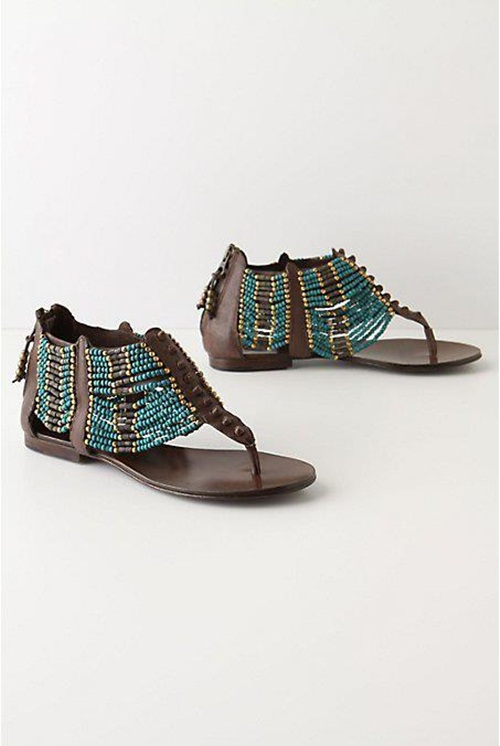 flat-shoes-designs-for-girls- (9)