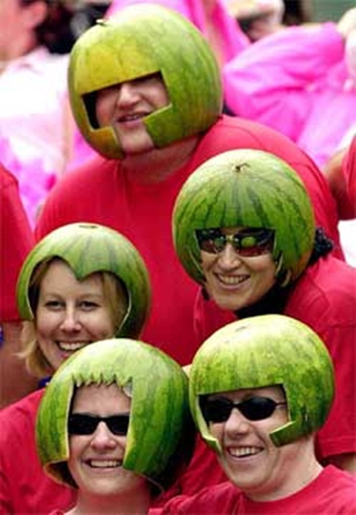 fun-with-watermelon- (10)