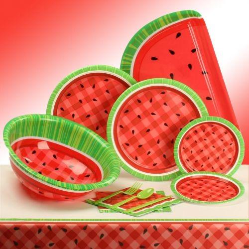 fun-with-watermelon- (23)