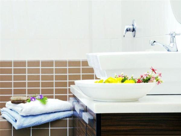 ideas-for-bathroom-decor- (21)
