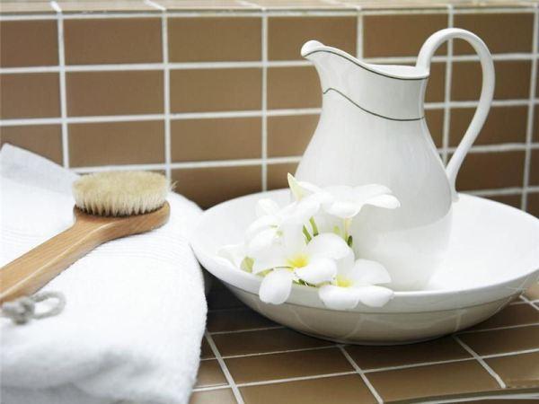 ideas-for-bathroom-decor- (4)
