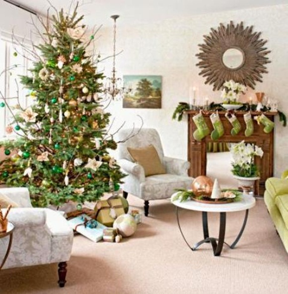 ideas-for-christmas-decoration- (13)