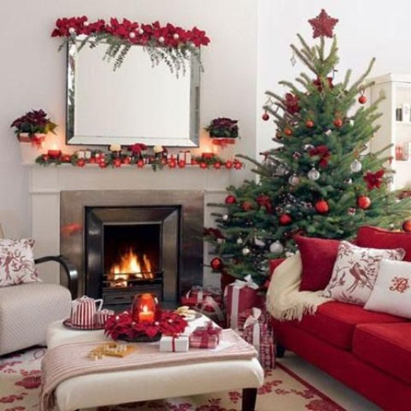 ideas-for-christmas-decoration- (31)