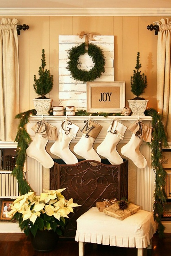 ideas-for-christmas-decoration- (39)