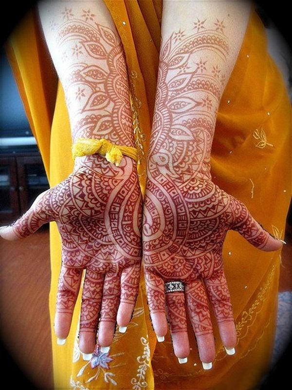 indian-mehndi-designs- (1)