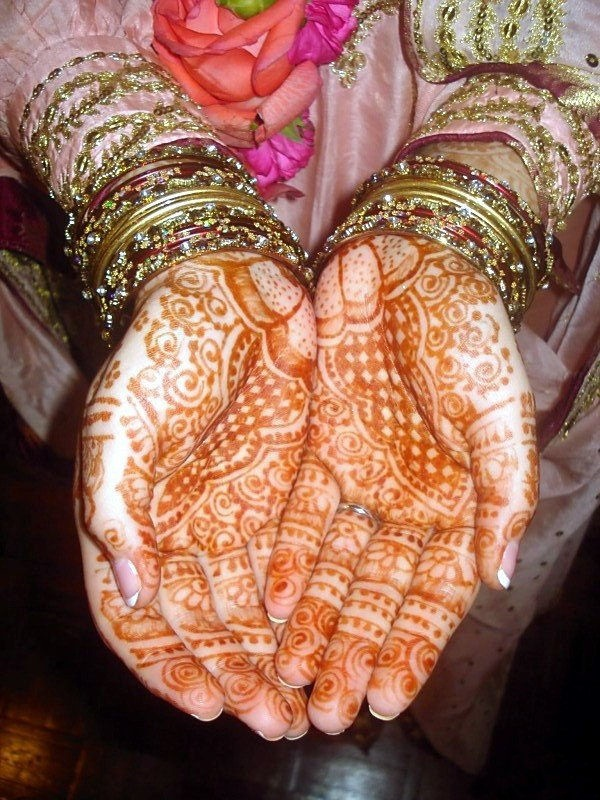 indian-mehndi-designs- (3)
