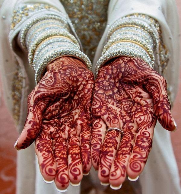 indian-mehndi-designs- (5)